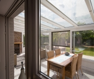 aluminium-veranda-buizingen-11