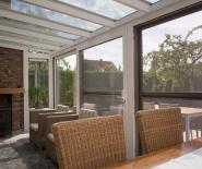 aluminium-veranda-buizingen-12