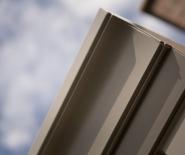 aluminium-veranda-buizingen-14
