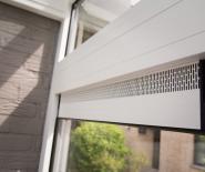 aluminium-veranda-buizingen-17