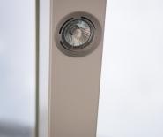 aluminium-veranda-buizingen-18