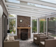 aluminium-veranda-buizingen-2