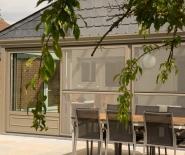 aluminium-veranda-buizingen-6