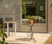 aluminium-veranda-buizingen-7