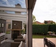 aluminium-veranda-buizingen-10