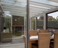 aluminium-veranda-buizingen-13