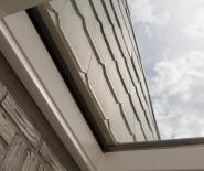 aluminium-veranda-buizingen-15