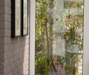 aluminium-veranda-buizingen-16