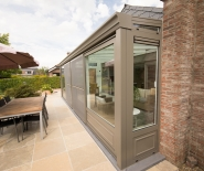 aluminium-veranda-buizingen-4