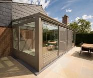 aluminium-veranda-buizingen-5