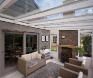 aluminium-veranda-buizingen-8