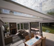 aluminium-veranda-buizingen-9