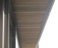 aluminium-veranda-pergola-opdorp-13