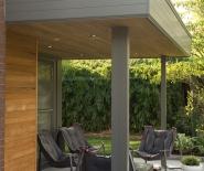 aluminium-veranda-pergola-opdorp-6