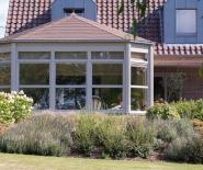 houten-veranda-kester-1