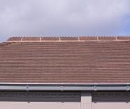 houten-veranda-kester-10