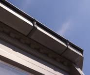 houten-veranda-kester-11