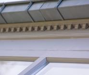 houten-veranda-kester-12