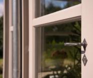 houten-veranda-kester-13