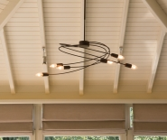 houten-veranda-kester-15