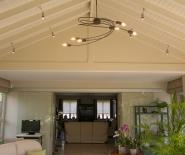 houten-veranda-kester-17
