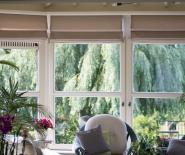 houten-veranda-kester-18