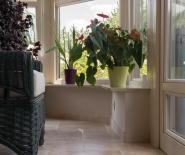houten-veranda-kester-19