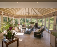 houten-veranda-kester-2