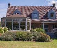 houten-veranda-kester-3