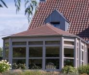 houten-veranda-kester-4