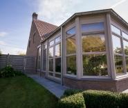 houten-veranda-kester-6