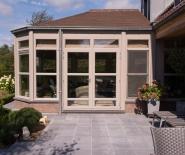 houten-veranda-kester-7