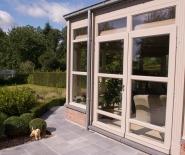 houten-veranda-kester-8