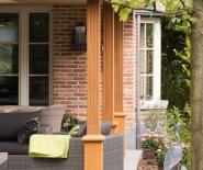 pergola-met-plat-dak-en-lichtstraat-tremelo-10