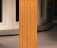 pergola-met-plat-dak-en-lichtstraat-tremelo-13