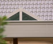 pergola-met-plat-dak-en-lichtstraat-tremelo-15