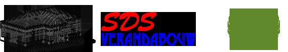SDS Verandabouw